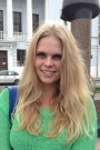 ID: 1111715241