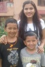 ID: 1111715370