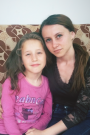 ID: 1111815614