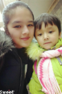 ID: 1111915830
