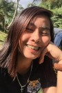ID: 1111915831